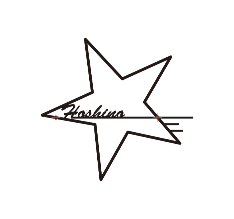 / 11. ブラッシュ / Li-STA-01